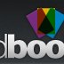 Free Technology for Teachers: Collaboratively Create Multimedia Books on Widbook