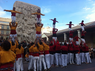 83è aniversari de les Normes de Castelló