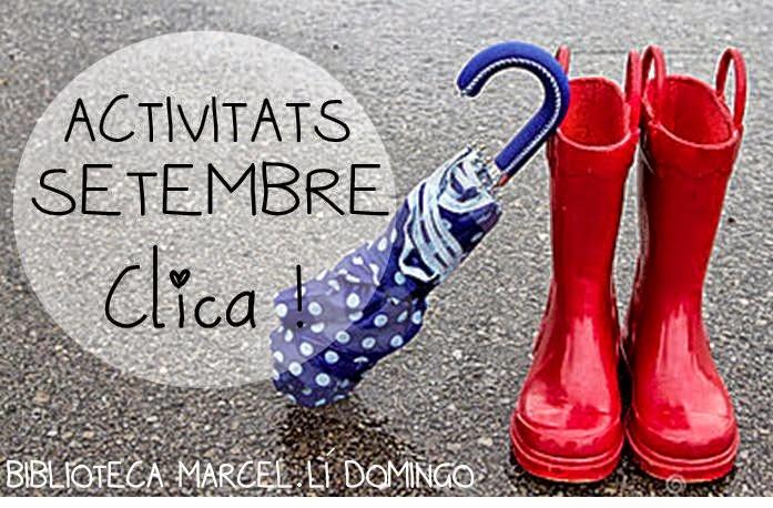 http://www.bibliotecaspublicas.es/tortosa/imagenes/activitatsSetembre14.pdf