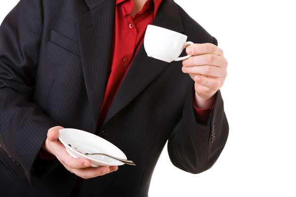Manfaat minum kopi bagi kesehatan