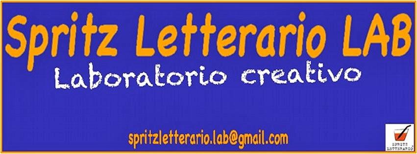 Spritz Letterario LAB