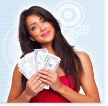90 Day PayDay Advance For People With Bad Credit - Quick Cash Loans