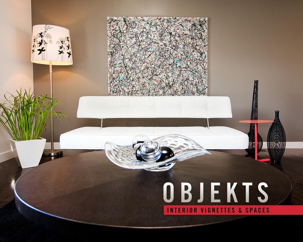 Fotographix calgary photographer objekts interior for Interior decorating vignettes