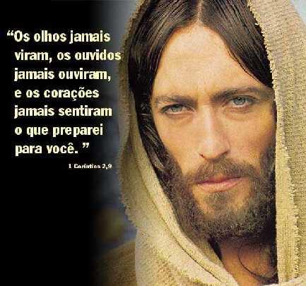 Jesus grandes