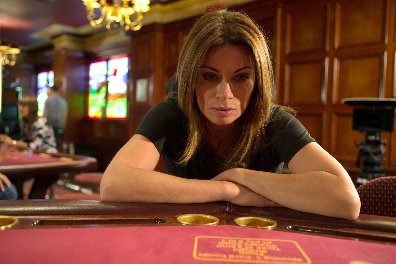 Carla casino