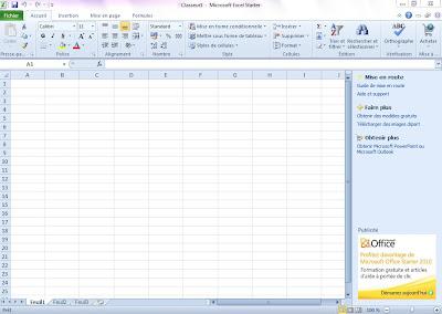 Office 2010 ensamble starter edition disneymaster - Office starter telecharger ...