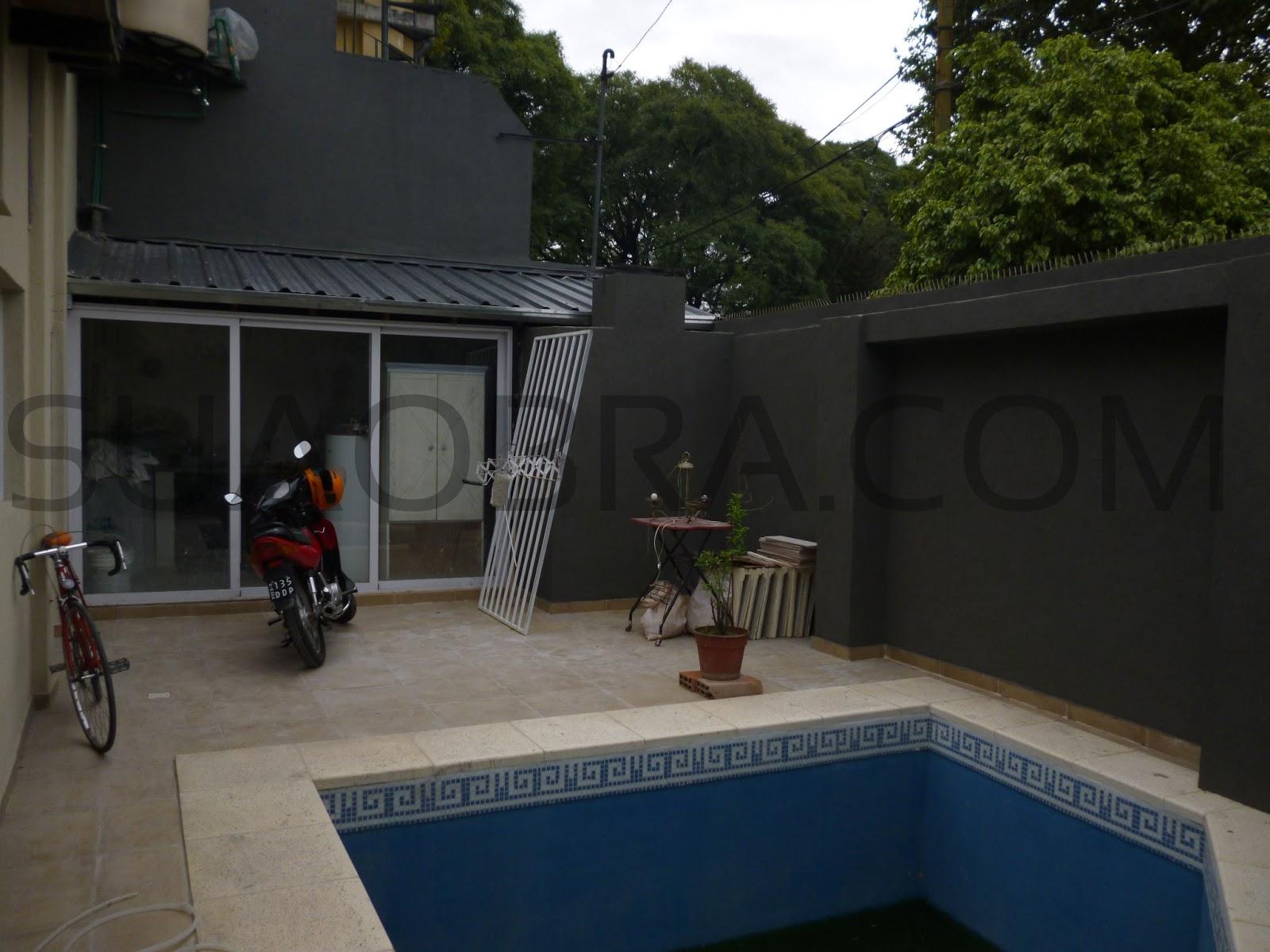 Londres roma revestimiento para paredes exteriores de for Revestimiento de paredes exteriores baratos