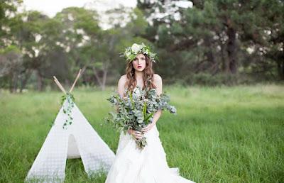 Sydney Wedding Photographer Lucie Zeka Review