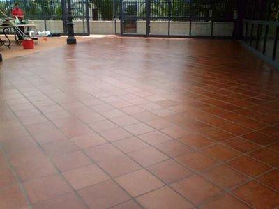 S arquitetura e planejamento pisos tipos for Pisos de ceramica