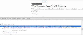 readability.com