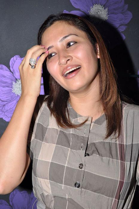jwala gutta in public event photo gallery