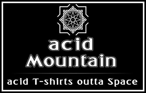 http://acidmountain.net/