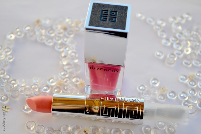 Over_Rose_la_primavera_más_rosa_de_GIVENCHY_08