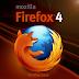 Download - Firefox 4.0.1, em português (Brasil)