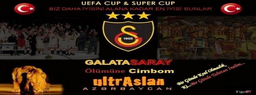Galatasaray+Foto%C4%9Fraflar%C4%B1++%288%29+%28Kopyala%29 Galatasaray Facebook Kapak Fotoğrafları
