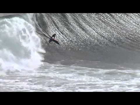 Official Teaser - Quiksilver Ceremonial Chile