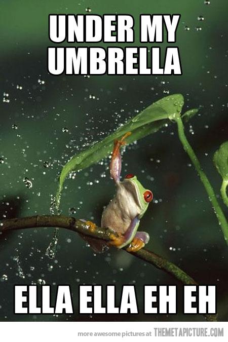 Funny Rainy Day Meme : Rain man quotes funny quotesgram