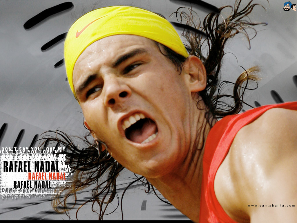 http://3.bp.blogspot.com/-9GtdIQtb2a8/TfmSyARgG3I/AAAAAAAABns/sDeAbhEeV3Q/s1600/Rafael_Nadal_Wallpapers39.jpg