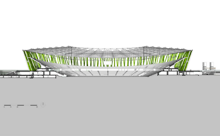 http://3.bp.blogspot.com/-9Gtg6rrX7mo/TspmiLlmsbI/AAAAAAAABK4/LIbUn0ajpd4/s1600/Baoan-Stadium-GMP-Architekten-11.jpg