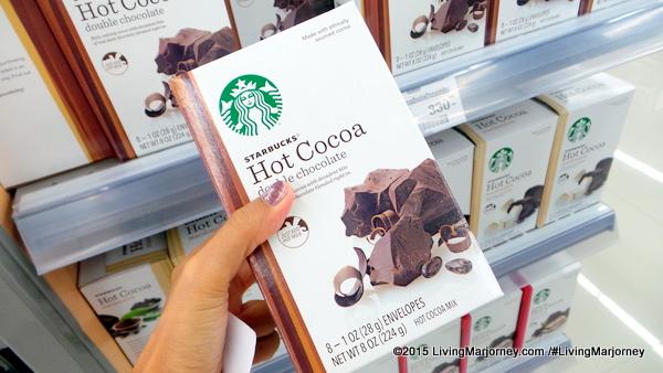 Starbucks-Hot-Cocoa-Double-Chocolate
