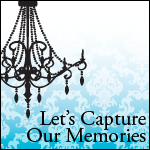 Lets Capture our Memories