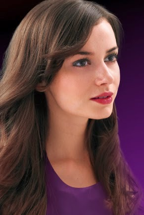 http://www.panasonic.com/in/consumer/beauty-care/female-grooming/hair-styler/eh-ka22.html