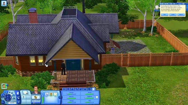 how to download sims on pc