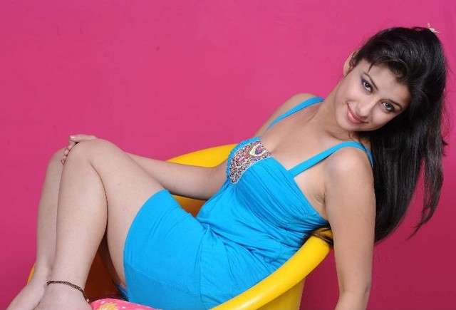 Madhurima Hot Wallpapers