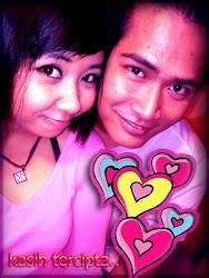 lovely us