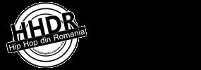 ELADIO prezinta : Hip-Hop Din Romania