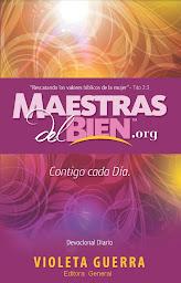 Maestras del Bien. Tito 2:3
