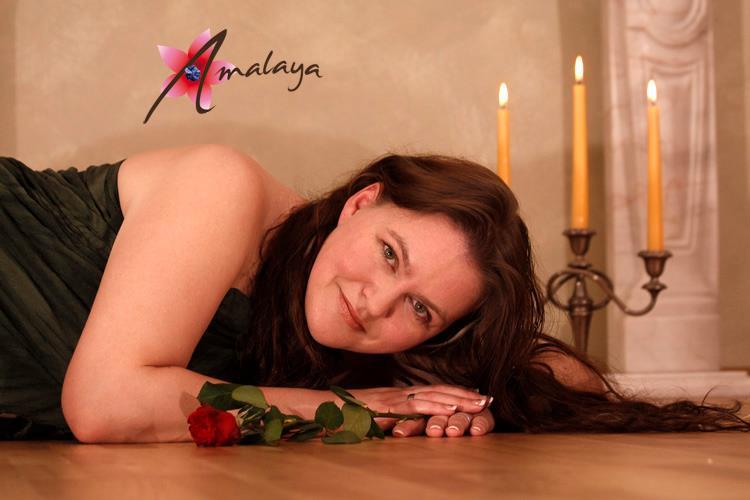 seriöses erotische massage hellersdorf