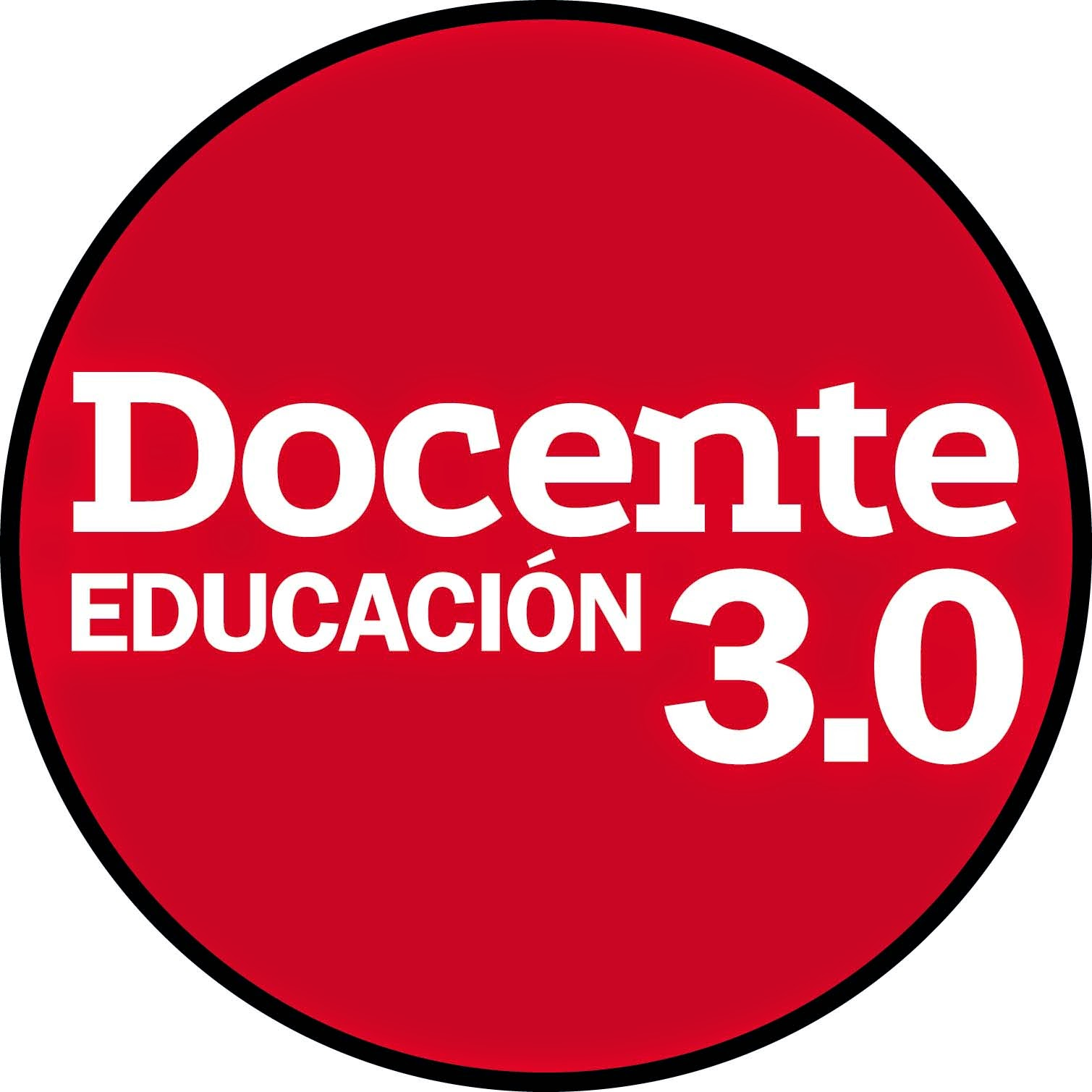Docente 3.0