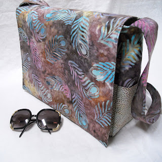 Lizzie Bag