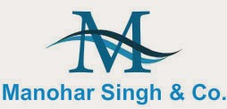 manohar singh and company