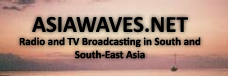 Asiawaves.net
