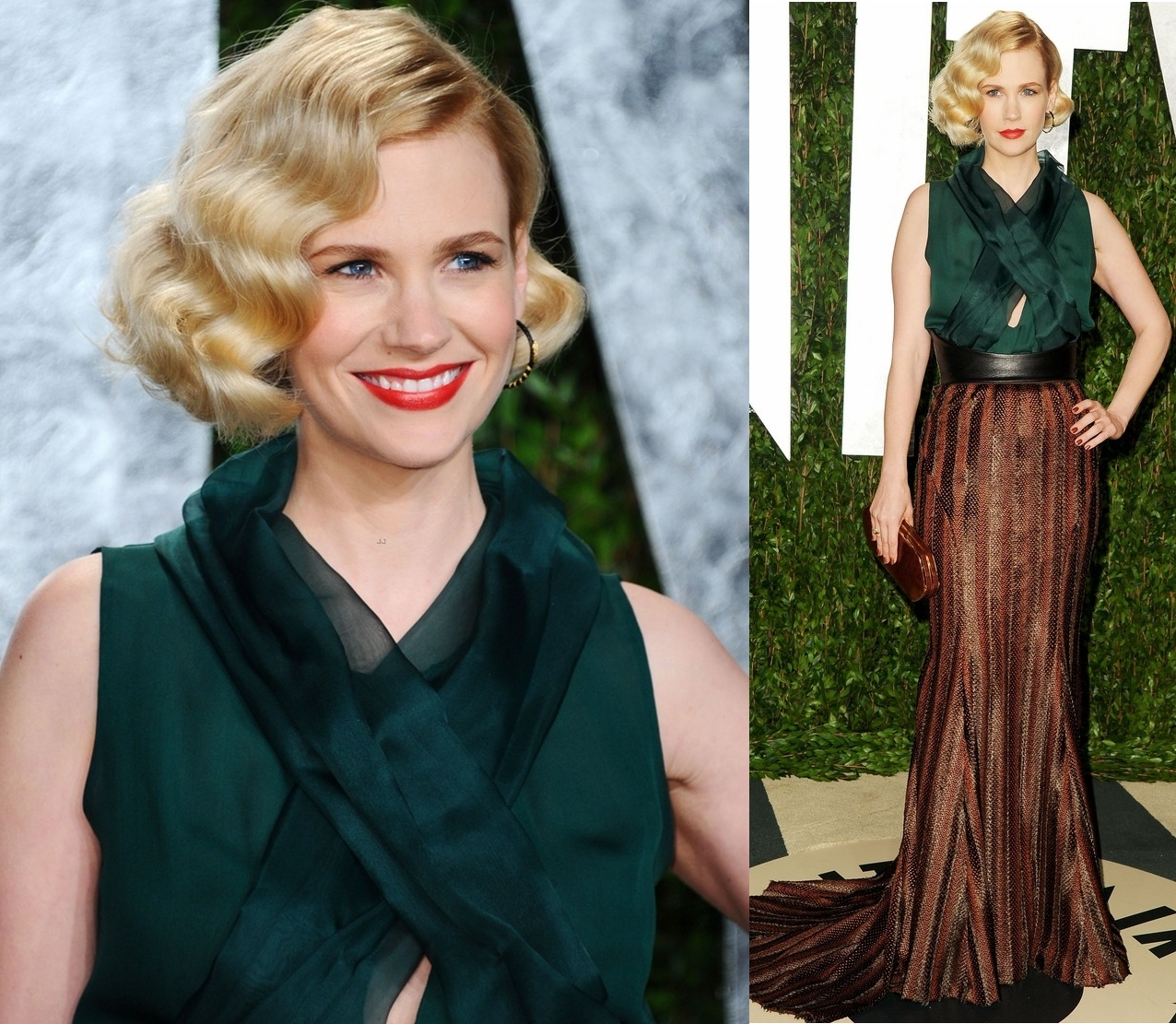 http://3.bp.blogspot.com/-9H1p3KGVjsg/T0t2fFgFhpI/AAAAAAAAEdQ/wM7ilc5hZSg/s1600/january-jones-vanity-fair-01.jpg