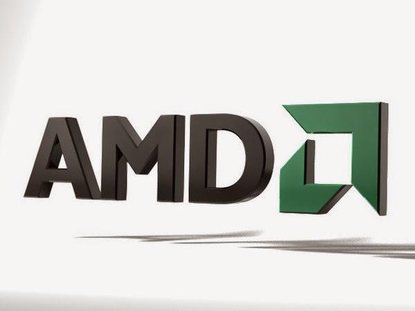 AMD-logo-images
