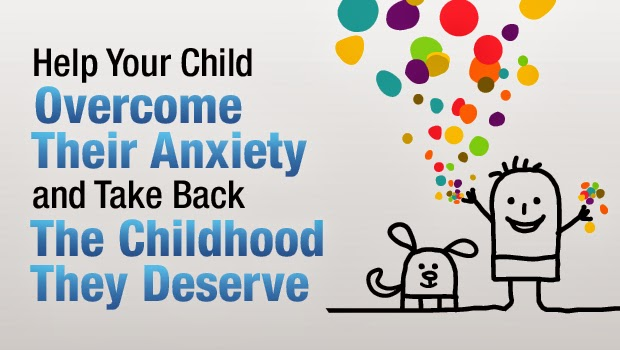 Help Your Child Grow