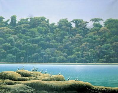 paisajes-panoramicos-oleo