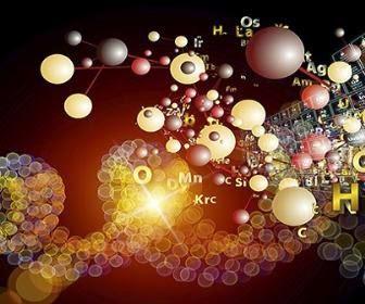Resultado de imagem para Propriedades de Hidrocarbonetos