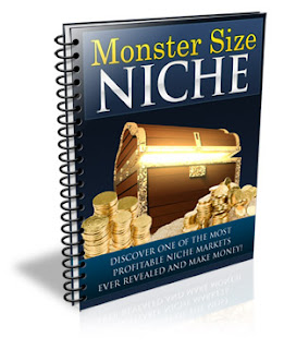 http://bit.ly/FREE-Ebook-Monster-Size-Niche