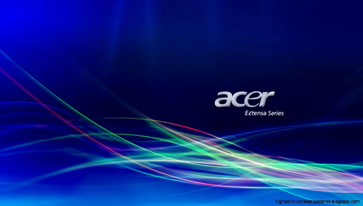 acer new logo wallpaper high definitions wallpapers