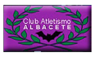 Club Atletismo Albacete-Diputacion