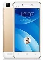 Harga Vivo V1 dan Spesifikasi, Ponsel Android 4G Berkamera Canggih Harga 3 Jutaan