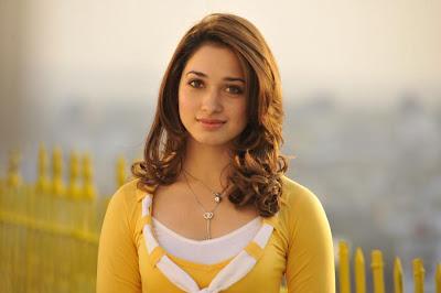 tamanna new from racha movie cute stills