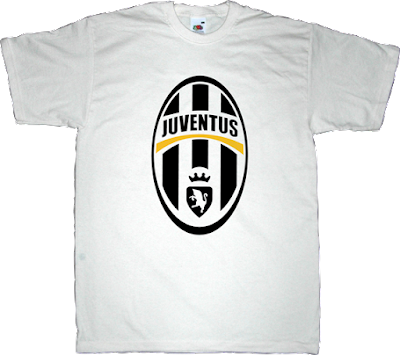 juventus real madrid fun madriditis champions league t-shirt ephemeral-t-shirts