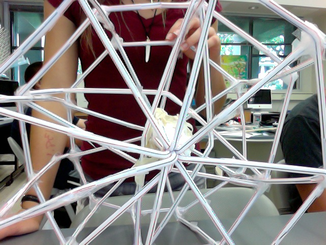 physics egg drop project