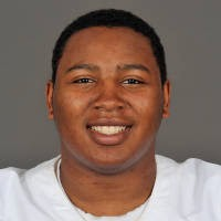 LSU DL Frank Herron arrested for alledegly stealing bicycle.