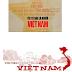 """Tự hào hai tiếng """"Việt Nam"""""""